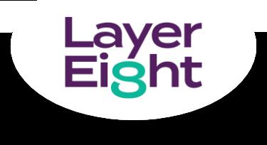 LayerEight